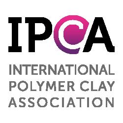 International Polymer Clay Association Logo
